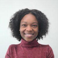 Ifeoluwa Adewuyi